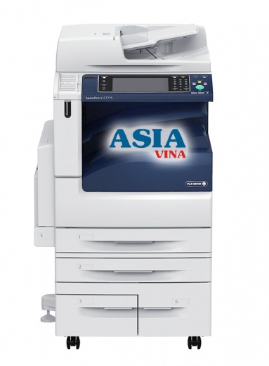 Máy photocopy Fuji Xerox S2220
